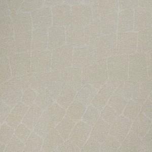 7161 Плинтус для столешниц BL44 142 Белый премиум 37*24*3000мм (ф-ра 1233)