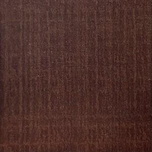7163 Плинтус для столешниц BL44 144 Мадейра темная 37*24*3000мм (фурнитура 1241)