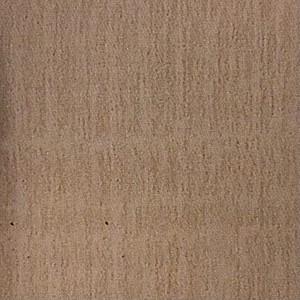 7162 Плинтус для столешниц BL44 143 Мадейра Лайт 37*24*3000мм (фурнитура 1234)