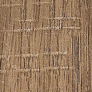 7167 Плинтус для столешниц BL44 150 Дуб Соубери серый 37*24*3000мм (фурнитура 159)