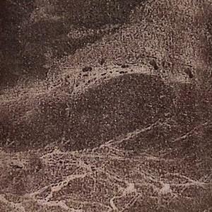7173 Плинтус для столешниц BL44 156 Emperador Marble 37*24*3000 (фурнитура 162)