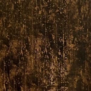 7174 Плинтус для столешниц BL44 168 Rustic Wood 37*24*3000мм (фурнитура 161)