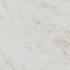 2963 Плинтус для столешниц AP850 1232 Королевский опал светлый (ф-ра 1230) 37*24*3000мм (СКИФ 182)