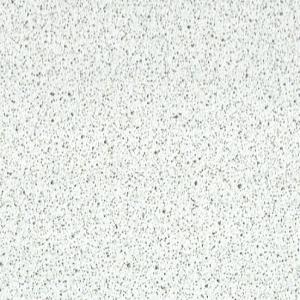 2598 Плинтус для столешниц АР850 1213 Антарес бежевый  (фурнитура 1110) 37*24*3000мм (СКИФ 130)
