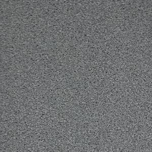 7599 Плинтус для столешниц АР850 1224 Лунный металл (фурнитура 1224) 37*24*3000мм (СКИФ 8Л)