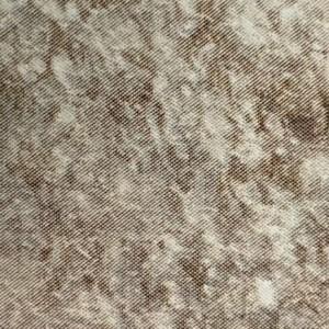 7620 Плинтус для столешниц АР850 1280 Мрамор серый (Марсель) (фурнитура 1214) 37*24*3000мм (СКИФ 174И,94Б)