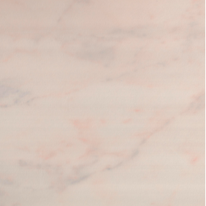 7596 Плинтус для столешниц АР850 1220 Марокканский камень (фурнитура 1220) 37*24*3000мм (СКИФ 12)