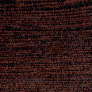 2962 Плинтуc для столешниц AP850 1223 Венге линум (ф-ра 1241) 37*24*3000мм