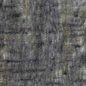 2972 Плинтус для столешниц АР850 1325 Дуб кантри (фурнитура 1214) 37*24*3000мм