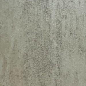 7608 Плинтус для столешниц AP850 1258 Stromboli grey (фурнитура 1240) 37*24*3000мм