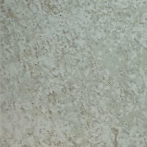2967 Плинтус для столешниц AP850 1282 Галия (фурнитура 1240) 37*24*3000мм