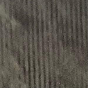 7626 Плинтус для столешниц AP850 1291 Саломея (фурнитура 1226) 37*24*3000мм (СКИФ 51)
