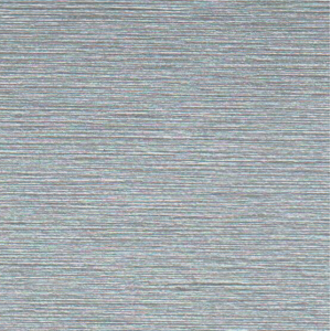 2617 Плинтус для столешниц AP850 820 Серебро матовое (фурнитура 820) 37*24*3000мм