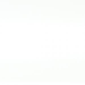 4978 Плинтус для столешницы АР850 1105 Белый глянец  (фурнитура 1110) 37*24*3000мм (СКИФ 63)