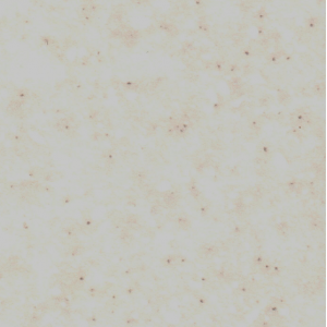 5614 Плинтус для столешниц AP850 1231 Берилл Бежевый (фурнитура 1233) 37*24*3000мм (СКИФ 156Л)