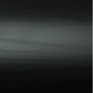 2595 Плинтус для столешниц AP850 1905 Черный глянец (фурнитура 1910) 37*24*4200мм
