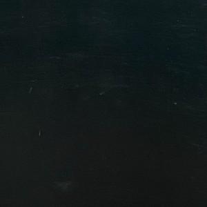 5631 Плинтус для столешниц AP850 1910 Черный матовый (ф-ра 1910) 37*24*3000мм