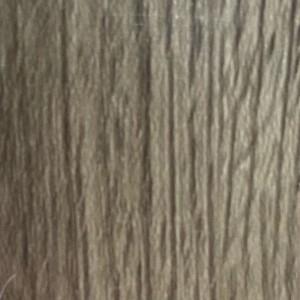 2604 Плинтус для столешниц AP850 1253 Дуб Ниагара (ф-ра 500) 37*24*3000мм