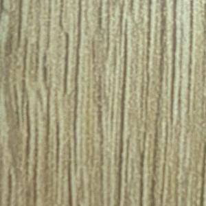 5638 Плинтус для столешниц АР850 1245 Дуб сонома светлый (фурнитура 1225) 37*24*3000мм (СКИФ 323)