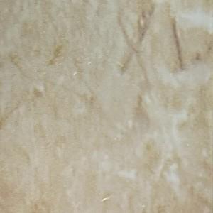 2587 Плинтус для столешниц AP850 1269 Аламбра (фурнитура 1237) 37*24*4200мм (СКИФ 288)