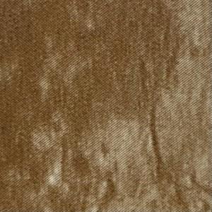 0901 Плинтуc для столешниц AP740 1313 Сланец коричневый (фурнитура 1229) 37*24*4200мм