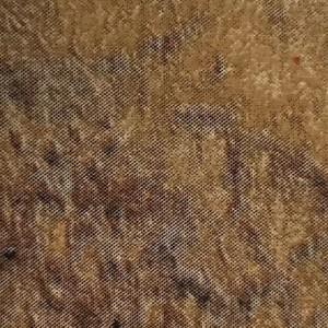 6090 Плинтус для столешниц AP850 1290 Зимний карнавал (фурнитура 116) 37х24х3000мм