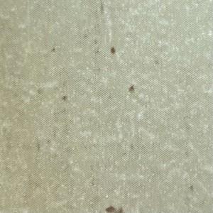 0912 Плинтуc для столешниц AP740 1379 Дуб Рене бежевый (фурнитура 1214) 37*24*4200мм