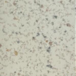 0911 Плинтуc для столешниц AP740 1378 Песок (фурнитура 1233) 37*24*4200мм