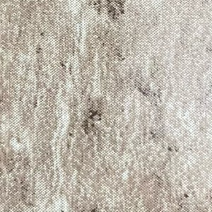 2973 Плинтус для столешниц 1346 Gloria АР850 (фурнитура 1226) 37*24*3000мм