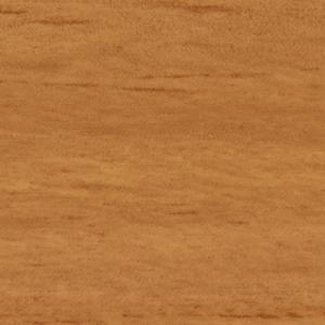 7160 Плинтус для столешниц BL44 141 Кашемир серый 37*24*3000мм (фурнитура 1230)