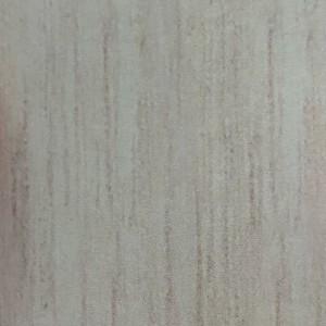2981 Плинтус AP850 1397 Северная пальмира (фурнитура 1230) 37*24*3000мм (СКИФ 325)