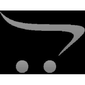 Набор посудосушителя УГЛОВОЙ полки верхняя и нижняя, база 600мм ХРОМ Комплектация 2 без планок Россия